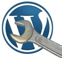 WordPress советы
