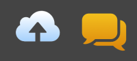 1.3-large-icons[1]