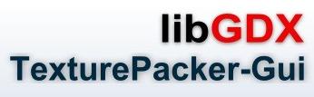 texture packer